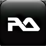 icon_ra